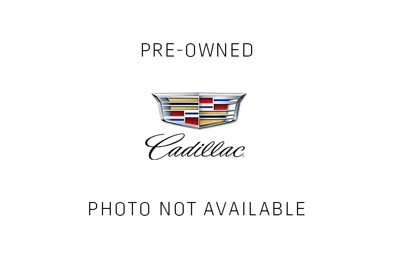 2018 Cadillac CT6 Vehicle Photo in GRAPEVINE, TX 76051-8302