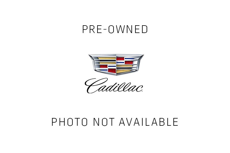 2006 Cadillac DTS Vehicle Photo in SAN ANTONIO, TX 78230-1001