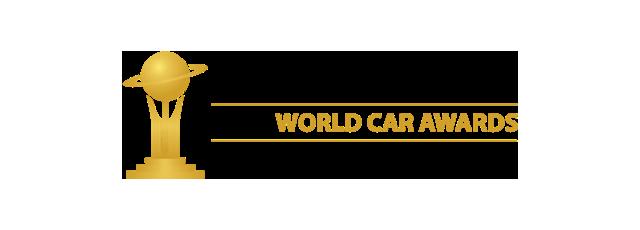 World Car Awards Logo