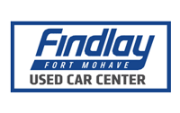 Findlay Search Used Vehicles
