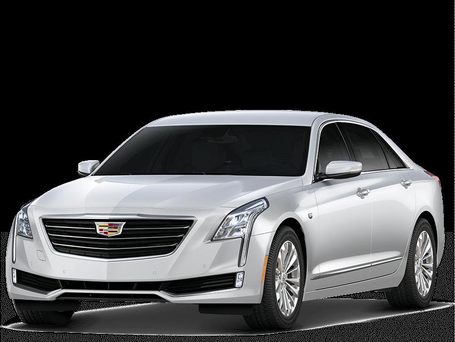 Cadillac Military Discount at SMYRNA, GA