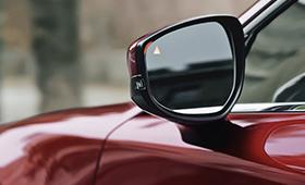 Mazda CX-30 i activeness