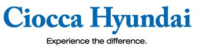 Ciocca Hyundai of Quakertown