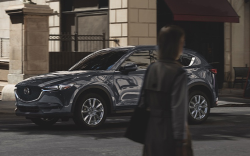 2021-Mazda-CX-5-Safety-Features