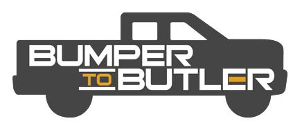 Bumper2Butler