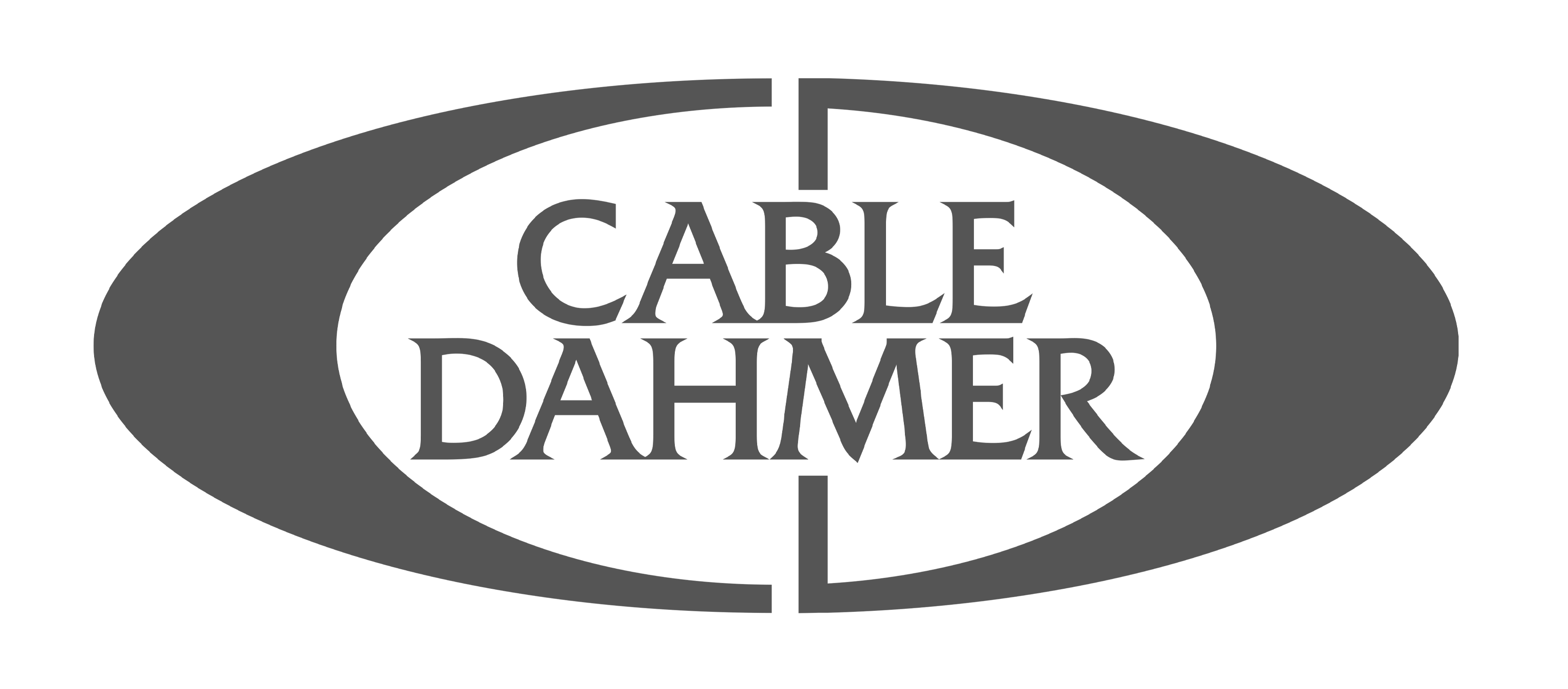 Cable Dahmer Buick GMC of Kansas City