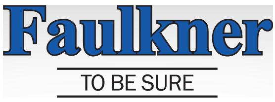 Faulkner Buick GMC West Chester