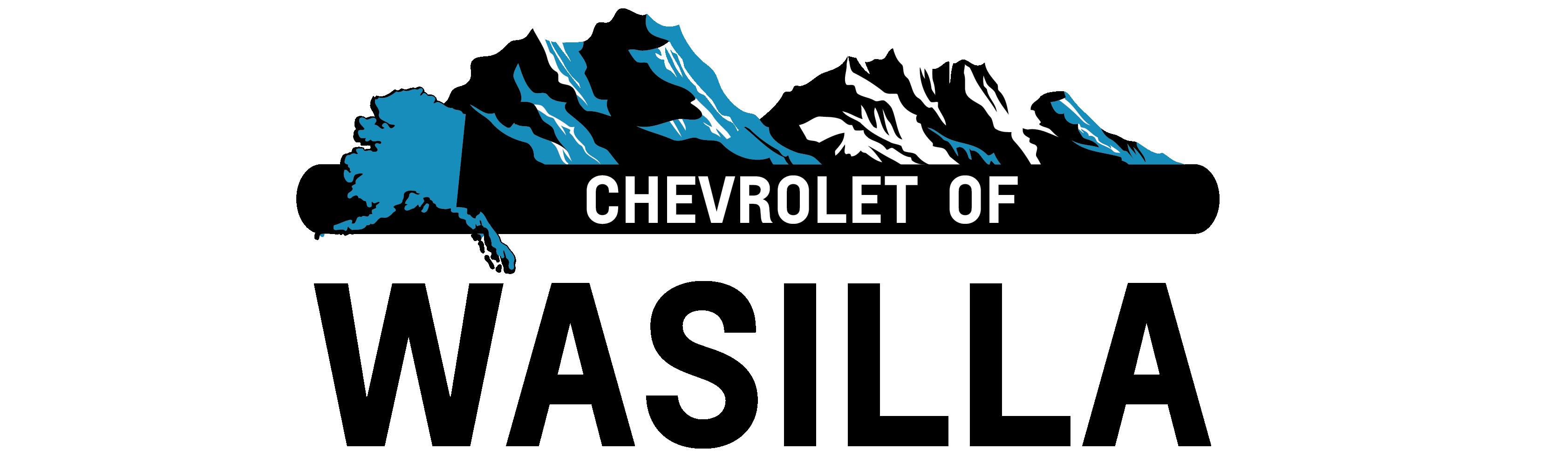 Chevrolet of Wasilla