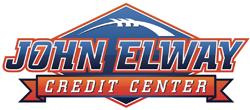 John Elway Credit Center