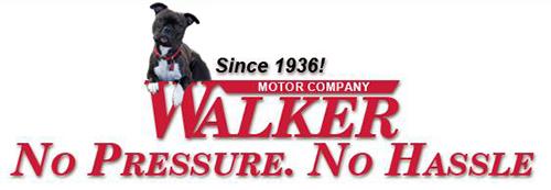 Walker Motor Company LLC
