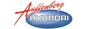 Auffenberg Hyundai