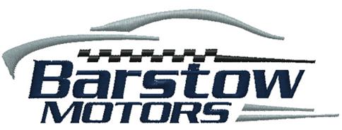 Barstow Motors