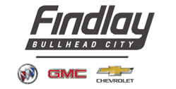 Findlay Chevrolet Buick GMC