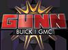 Gunn Buick GMC
