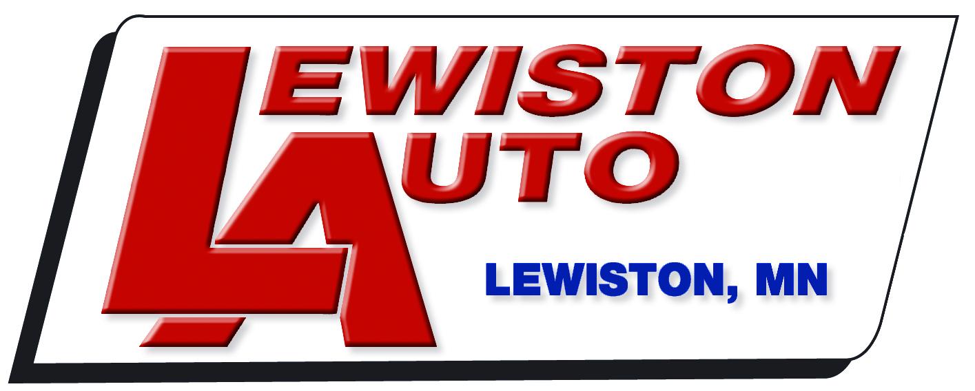 Lewiston Auto