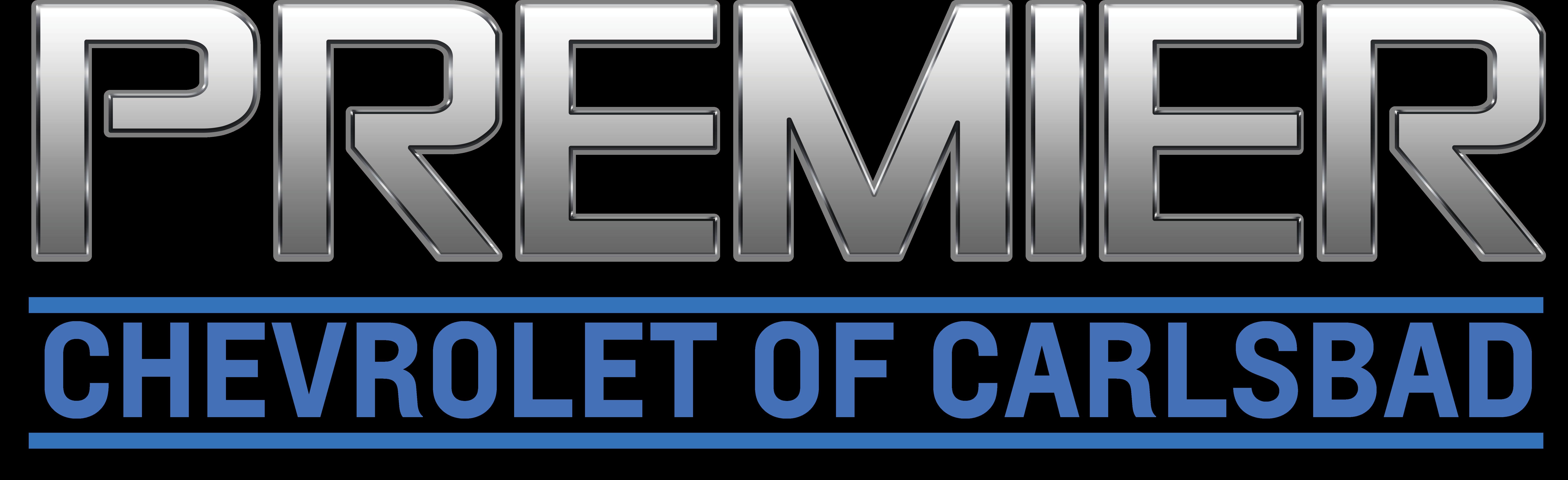 Premier Chevrolet of Carlsbad