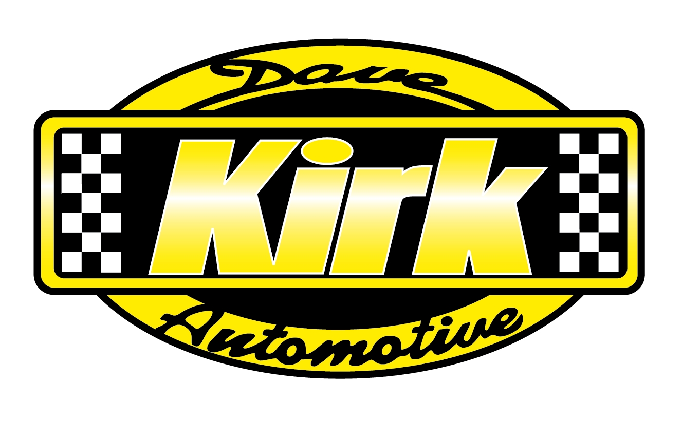 Dave Kirk Chevrolet Buick GMC
