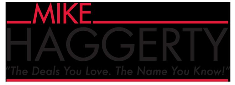 Mike Haggerty Buick GMC