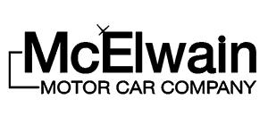 McElwain Chevrolet