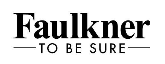 Faulkner INFINITI of Willow Grove