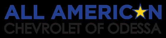 All American Chevrolet of Odessa