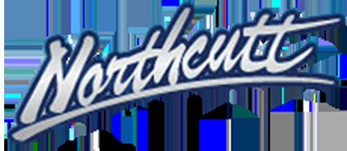 Northcutt Chevrolet-Buick