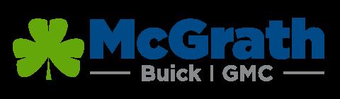 McGrath Buick GMC