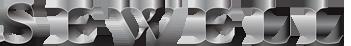 Sewell Automotive Companies