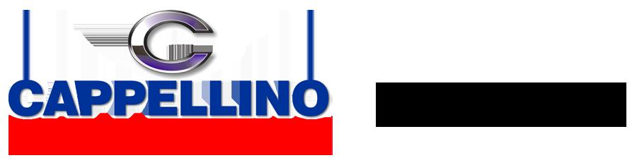 Cappellino Buick GMC