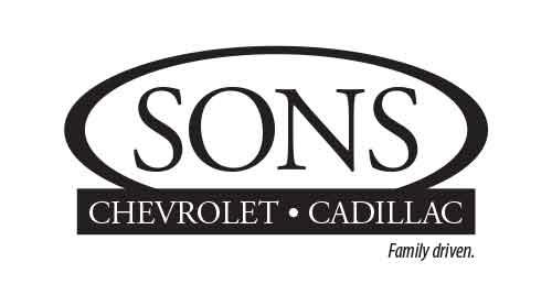 Sons Chevrolet