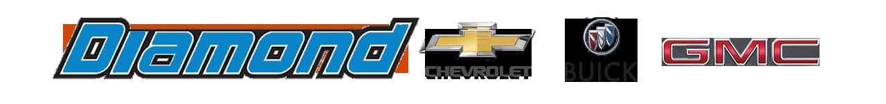 Diamond Chevrolet Buick GMC Cadillac