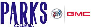 Parks Motor Sales Inc.