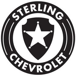 Sterling Chevrolet