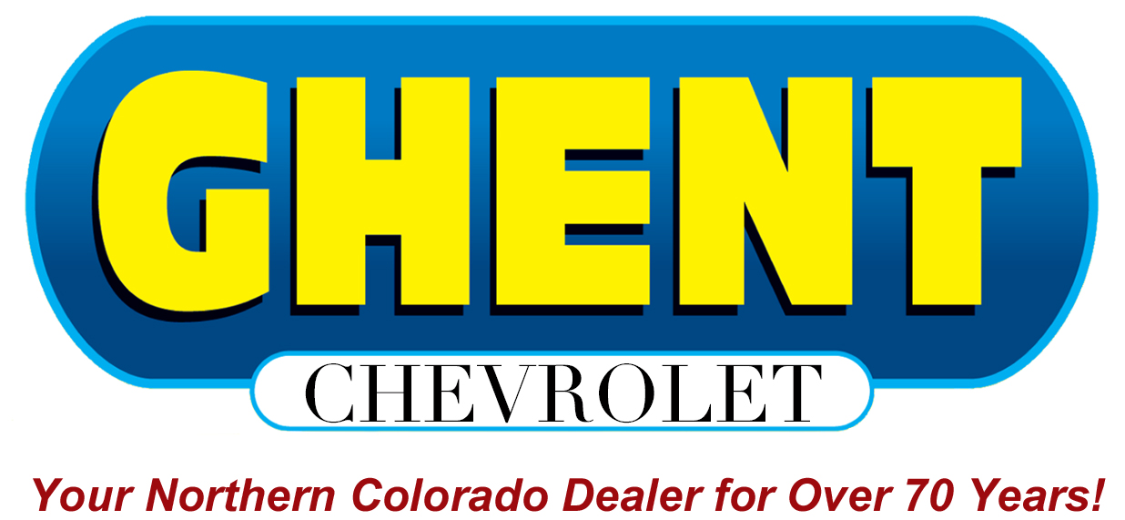 Ghent Chevrolet