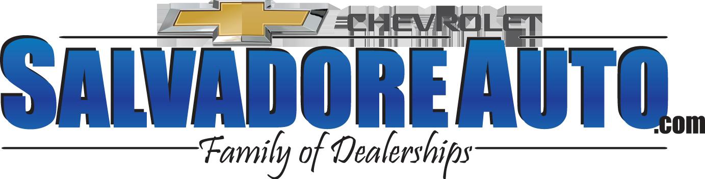 Salvadore Chevrolet