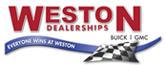 Weston Buick GMC