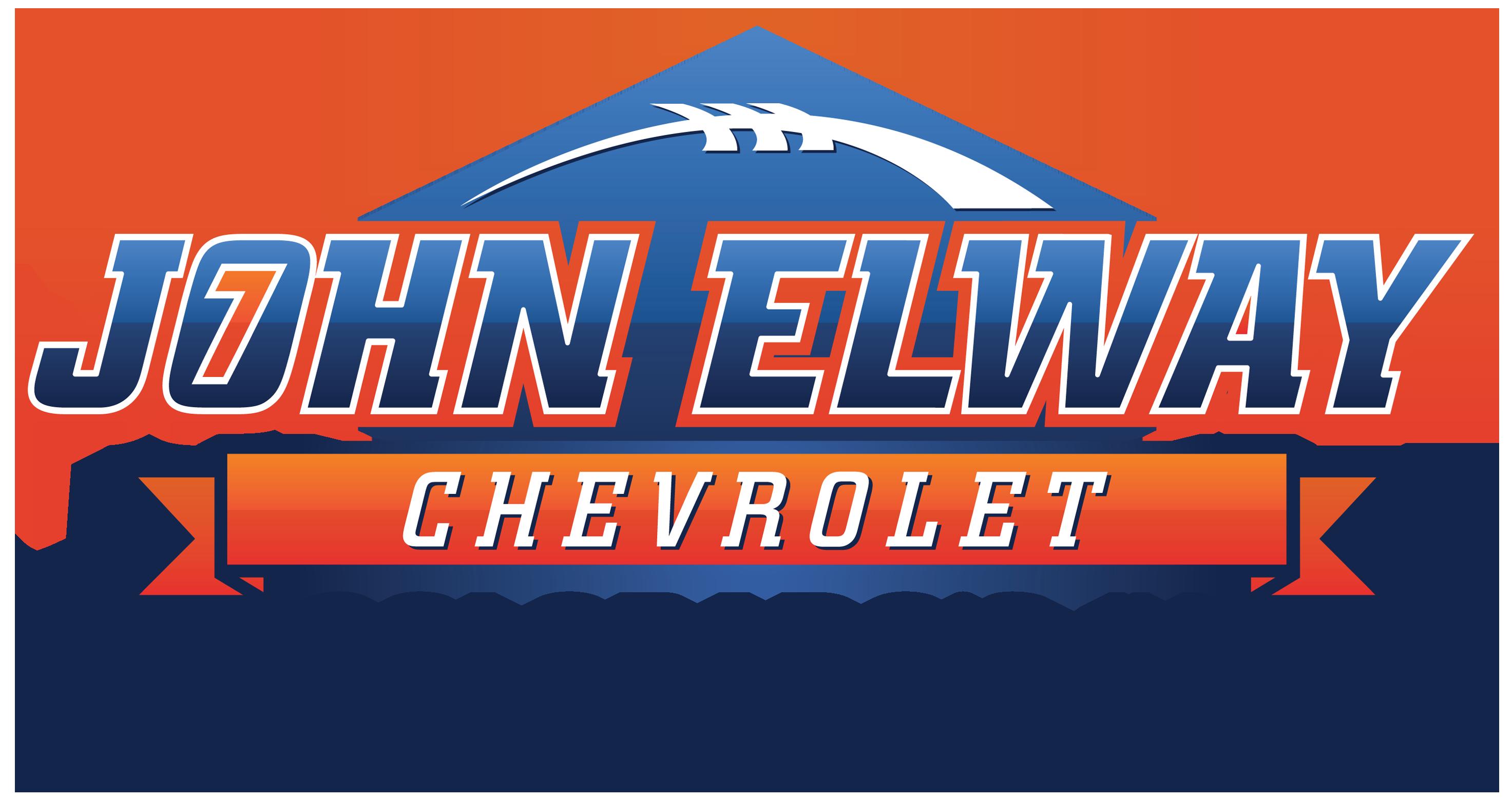 John Elway Chevrolet