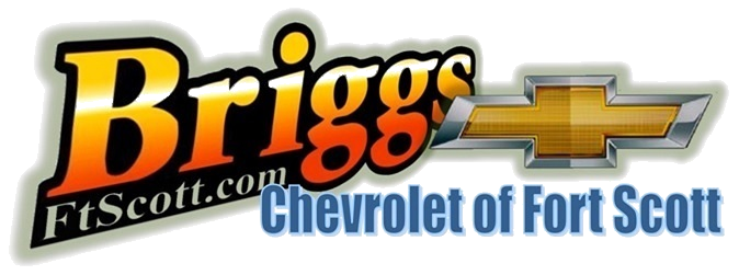 Briggs Chevrolet of Fort Scott