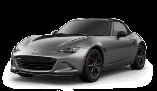 2021-Mazda-MX-5-Miata-club-thumbnail