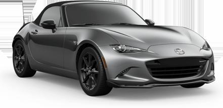 2021-Mazda-MX-5-Miata-club-jellybean
