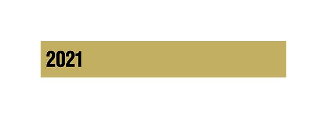 2020 IIHS Top Safety Pick Logo