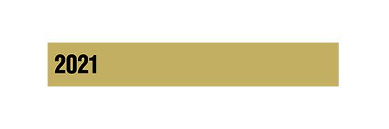 2021 IIHS Top Safety Pick Logo