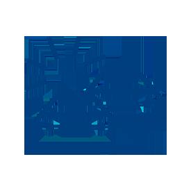 used cars winnipeg