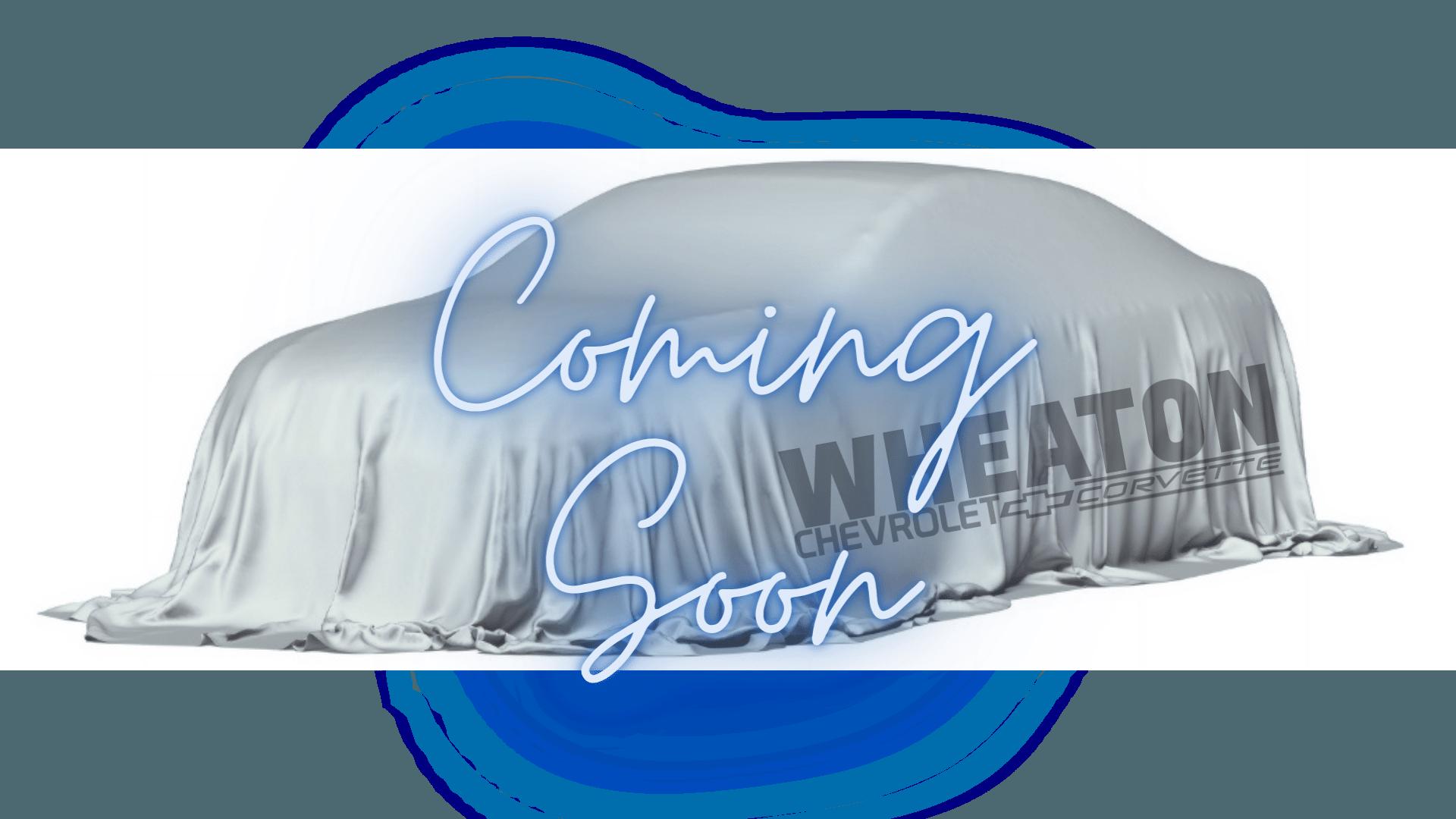2020 Ram 1500 Vehicle Photo in Regina, SK S4R 3C1