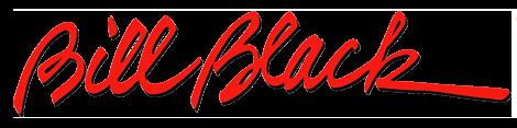 Bill Black Chevrolet