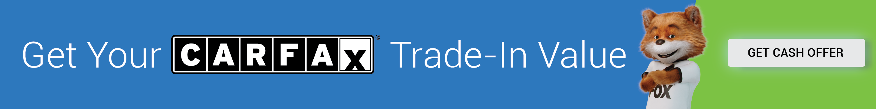 Cappellino Chevrolet - Carfax Tradein Value - Boston, NY