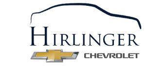 Hirlinger Chevrolet