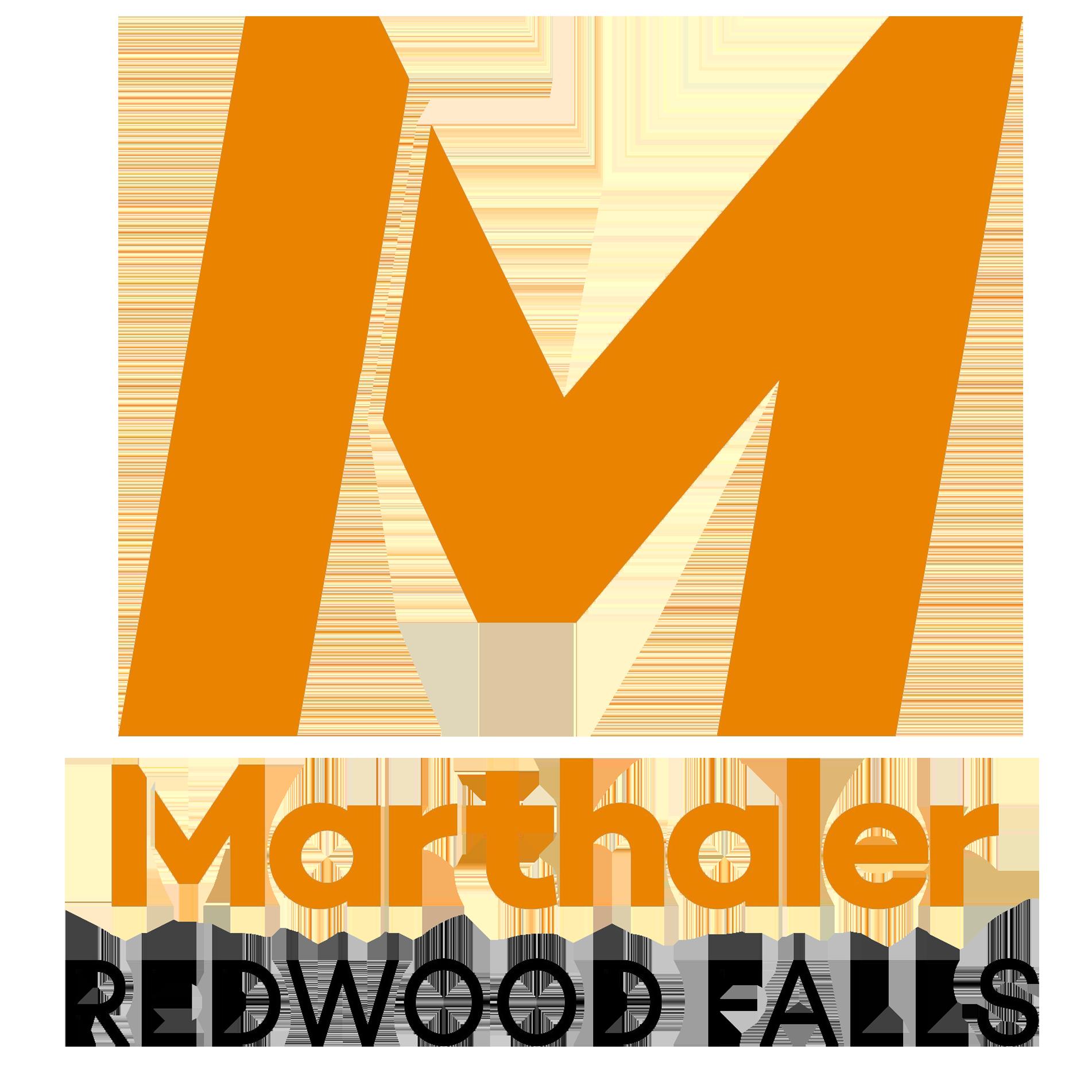 Marthaler Chevrolet Buick of Redwood Falls