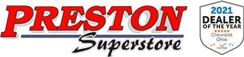 Preston Chevrolet