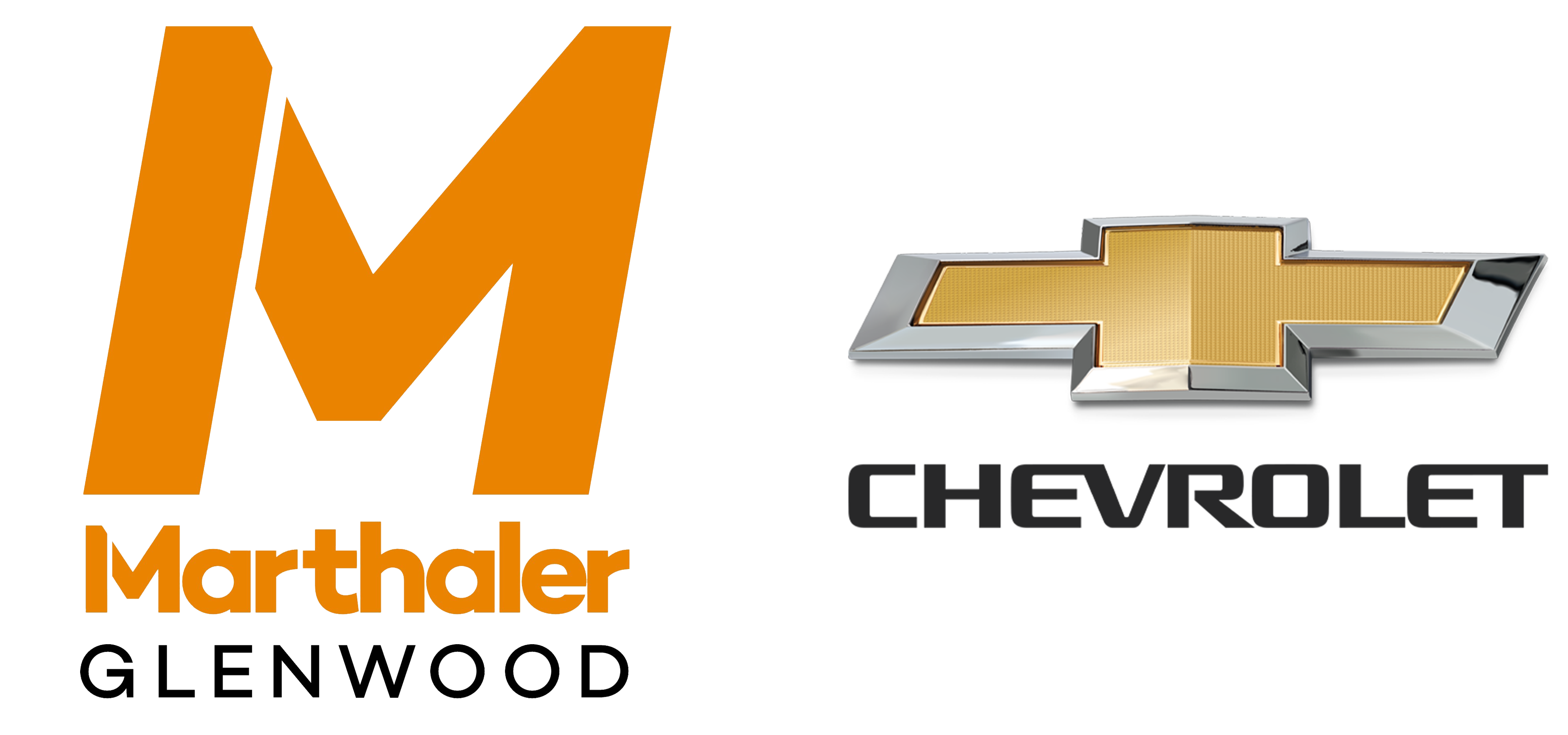 Marthaler Chevrolet of Glenwood